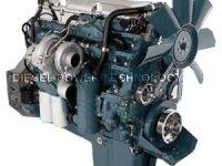 Detroit-Series-50-60-engines-2-300x300