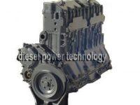 E6 (2 valve)