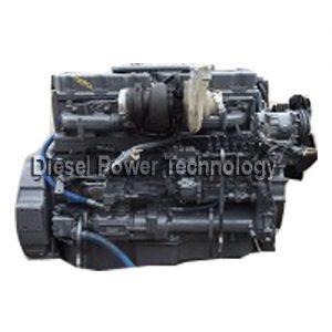 Used Mack – Diesel Power Technology