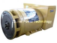 caterpillar-sr-4-generator-end2-final-292x300