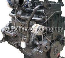 cummins-QSK19C-for-new-engine-used-engine-long-block-final-225x300