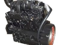 final-4045T-Used-Engine-John-Deere-300x300
