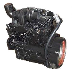 final-4045T-Used-Engine-John-Deere-300x300