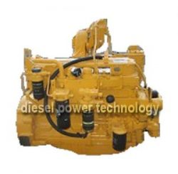 final-6068T-John-Deere-engine--300x300