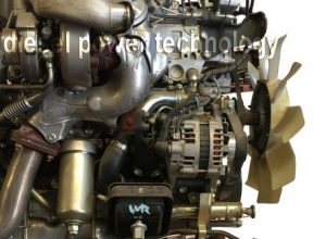 final-Isuzu-Model-4JJ1-Engine-Stock-2028-514x336