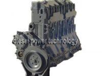 mack-endt675-engines-speces-final-1-300x261