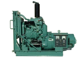 Detroit-2--71-engine