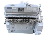 8V92T-detroit-long-block-engine