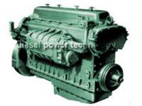 3-71-Detroit-Diesel-Engine