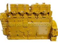 3406-caterpillar-7.8-engine-long-block-300x200