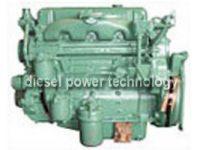 -4-53-Detroit-Diesel-Engine-300x300