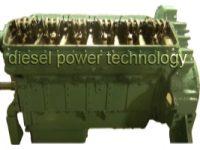 Detroit-12V71-34-long-block-engine
