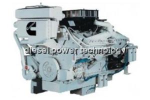 KTA-38C-cummins-engines-300x300