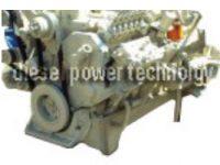 cummins-6BTA-5.9-engine