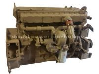 cummins-LTA10-engine-300x232-300x232